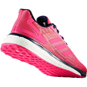 adidas Response LT Low Shoes Women easy coraleasy corallegend ink